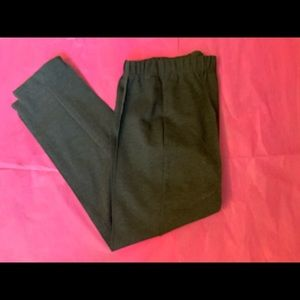 Lilly Pulitzer Pants - Lilly Pulitzer Travel Pant